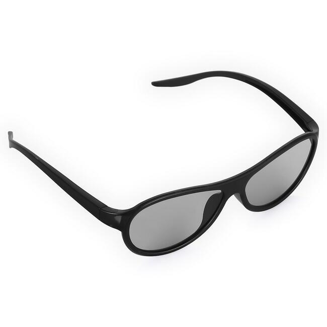 Купить glasses стоимость с доставкой в магнитогорск посмотреть xiaomi в хасавюрт