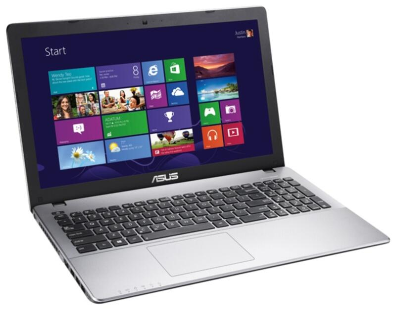 ASUS X550LB Keyboard Device Filter Driver Download (2019)