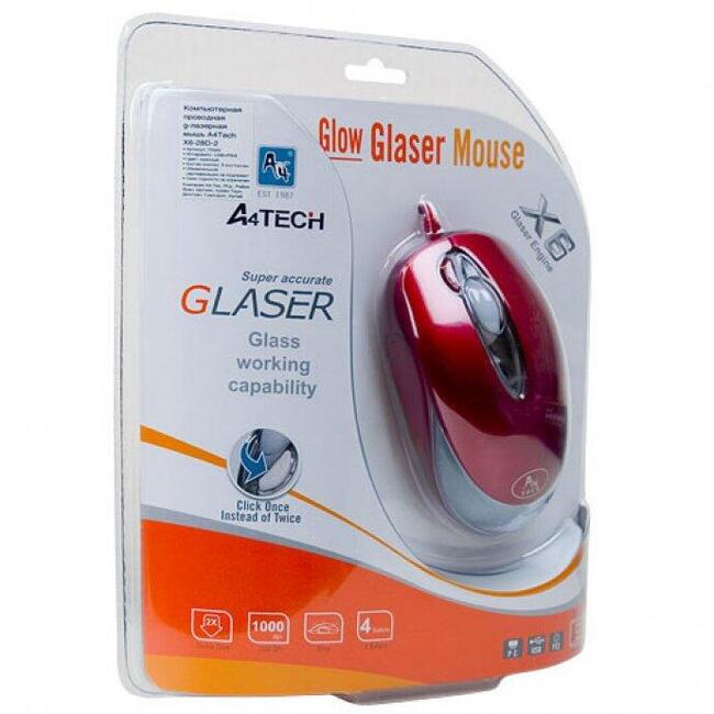 A4TECH X6-28D MOUSE DRIVERS FOR WINDOWS DOWNLOAD