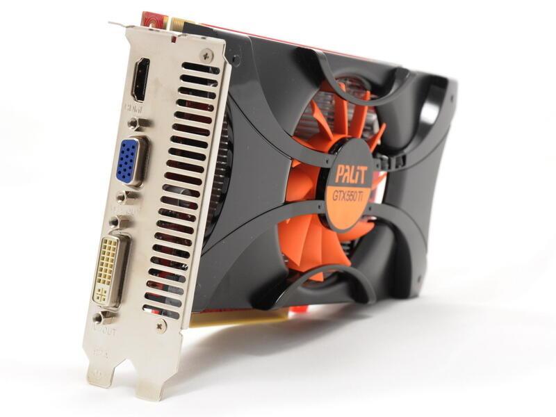 драйвер на Gtx 550 Ti скачать виндовс 7 64 битная - фото 4
