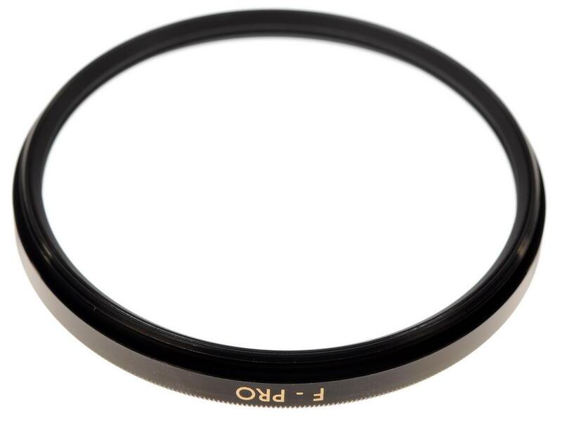 Светофильтр B+W 010 HS UV-HAZE 77mm (70156)