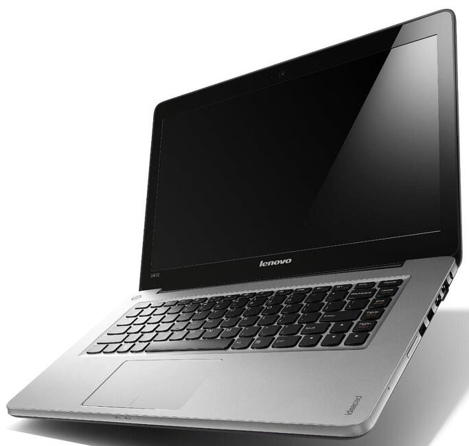 LENOVO IDEAPAD U410 WINDOWS 7 64BIT DRIVER