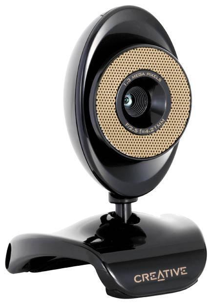 driver web camera dsb-c120