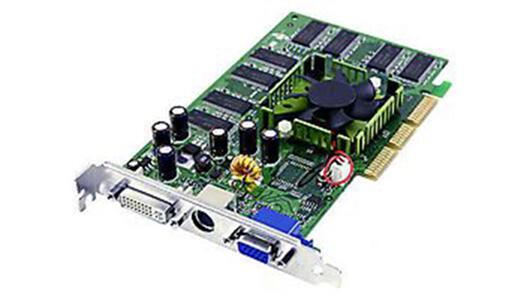 Купить видеокарту ge forcee 5500 купить видеокарту geforce 9600 gt 1 gb