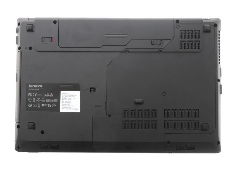 Леново g575 драйвера скачать сетевой адаптер