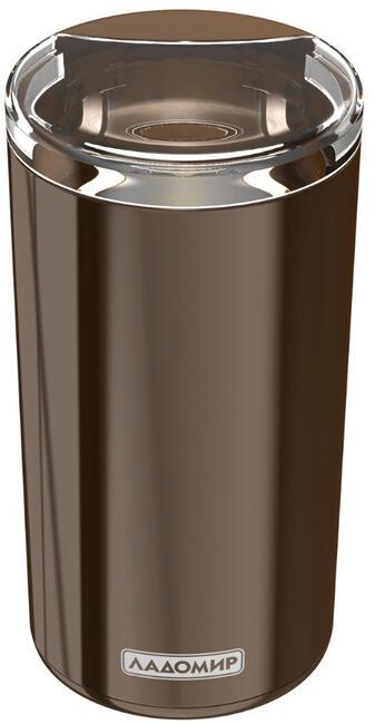 Кофемолка Ладомир 5