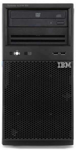 IBM SYSTEM X3100 M4 RAID DRIVER UPDATE