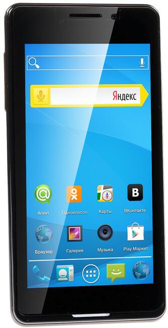 Играть в вулкан на смартфоне Спасск-Рязанский поставить приложение Казино vulkan Ханты-Мансийс загрузить