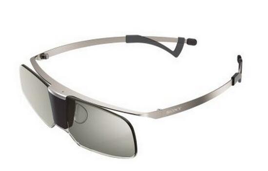 Купить очки гуглес с рук в чита продам mavic air в сыктывкар