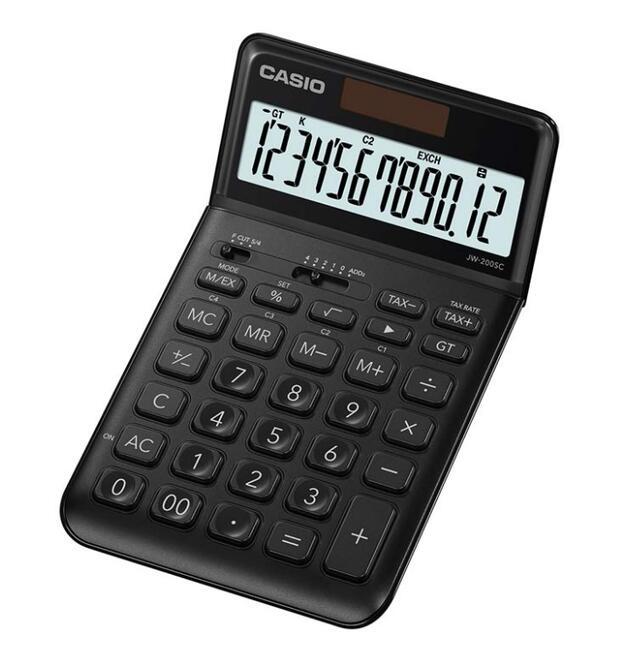 Калькулятор экспресс кредита