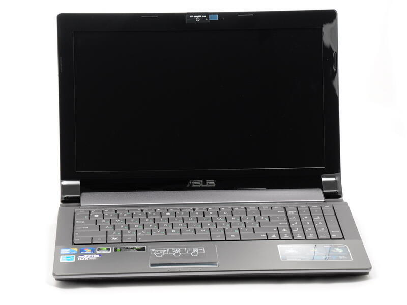 ASUS N53JN NOTEBOOK 1000 WIFI WLAN WINDOWS 10 DRIVER