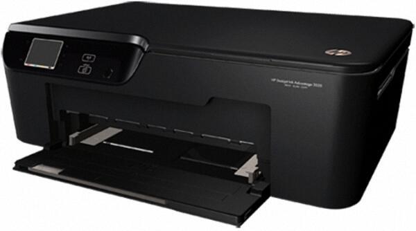 Скачать драйвера для принтера hp laserjet 3525