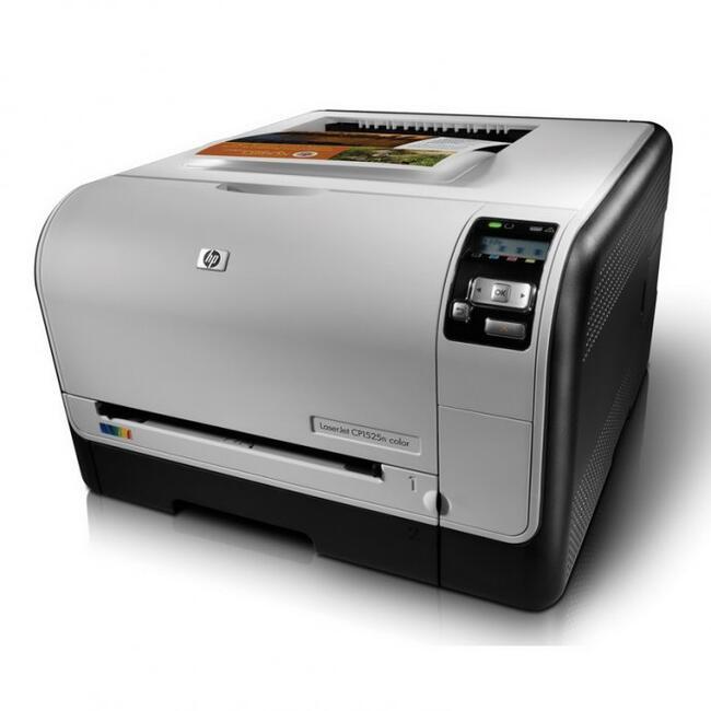 Принтер с точным попаданием в шаблон