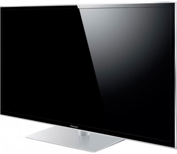 панасоник чехия телевизоры сборка