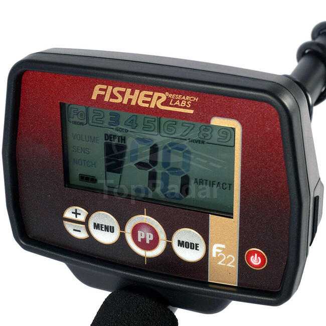 Инструкция fisher 22 dd.