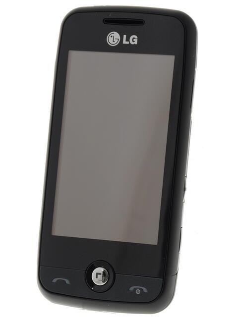 ebb94eb76dd62 Купить Сотовый телефон LG GS290 Black в интернет магазине DNS ...