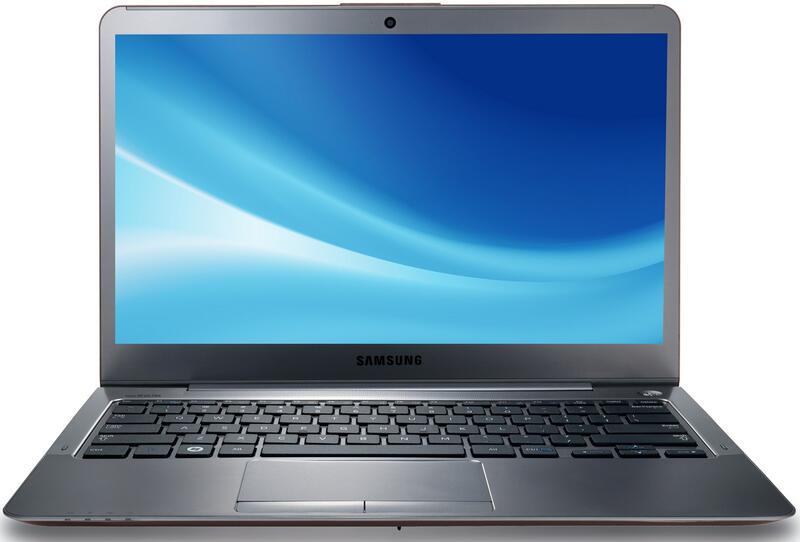 Samsung NP535U3C Notebook Bluetooth 64 Bit