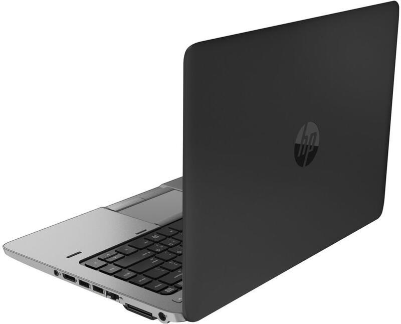 HP EliteBook 840 G2 Intel Bluetooth Treiber Herunterladen