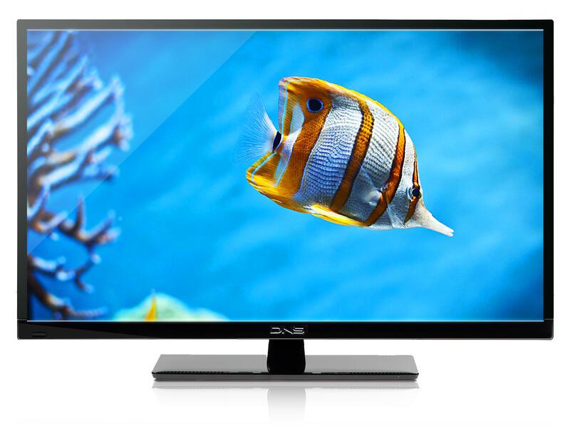 Сертификация оборудования телевизоры lcd отзывы стандарт сертификация оценочной деятельности