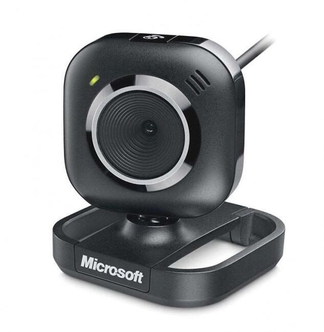MICROSOFT LIFECAM 1381 TREIBER WINDOWS XP