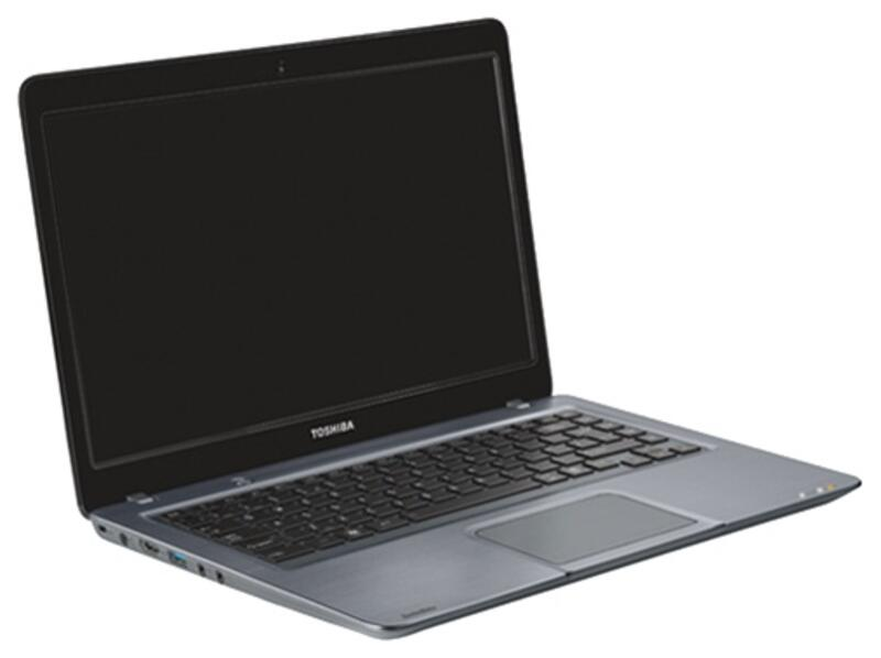 TOSHIBA SATELLITE C840 NETWORK DRIVER WINDOWS 7 (2019)