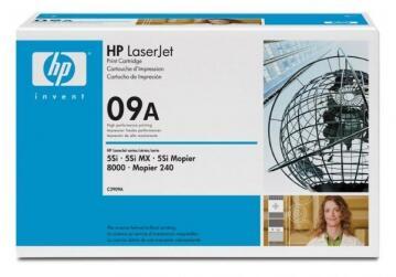 HP LASERJET 5SI NX DRIVER UPDATE