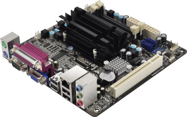 Asrock AD2550B-ITX VIA HD Audio Windows 8 X64 Treiber
