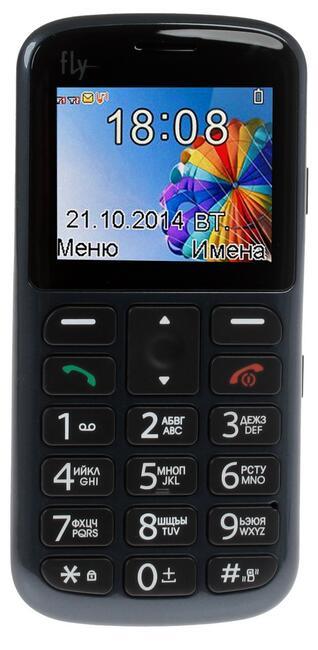 Телефон флай ezzy 5 инструкция-самый полный сборник инструкций и.