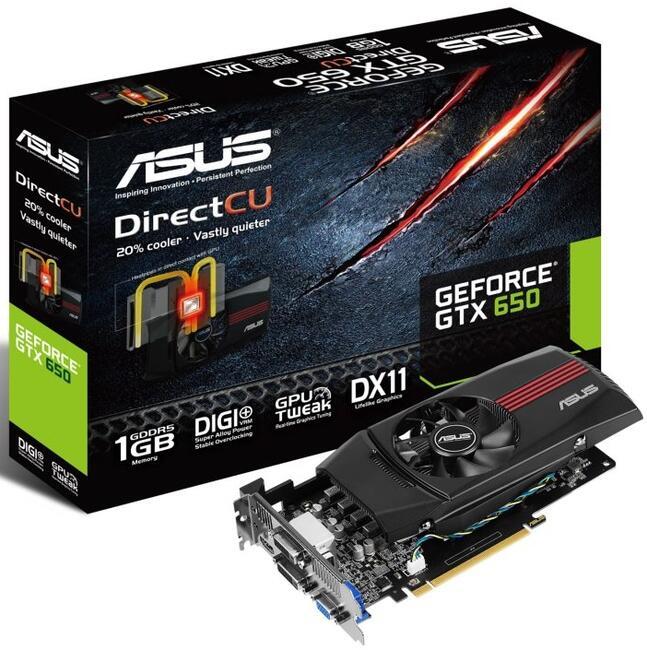Купить видеокарту nvidia geforce gt 650 купить видеокарту ati radeon x1400