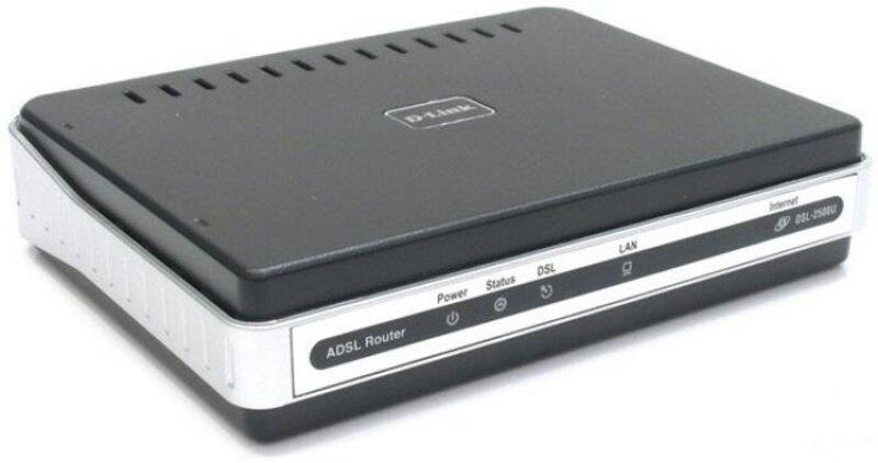 D-LINK DSL-2500UBRUD WINDOWS 7 64BIT DRIVER DOWNLOAD