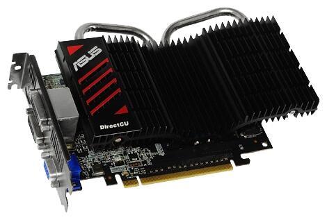 Купить видеокарту geforce gt 640 какую видеокарту на компьютер луше купить