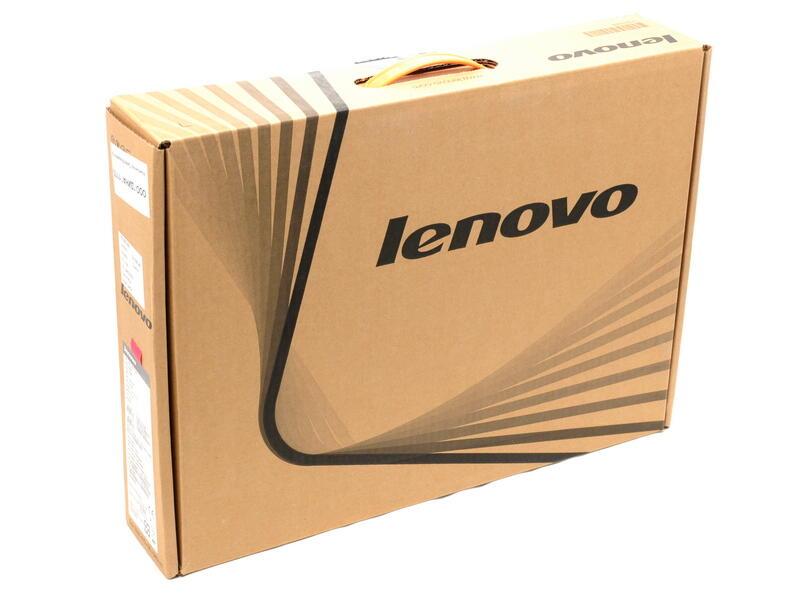Lenovo b560 драйвера windows 7 64