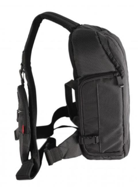 29b261e312b8 Купить Рюкзак Canon Custom Gadget Bag 300EG черный в интернет ...