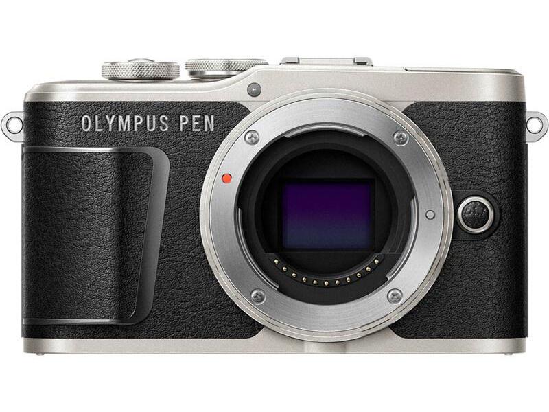 Olympus сайт официальный - ремонт в Москве ремонт видеокамеры на высокой высоте - ремонт в Москве