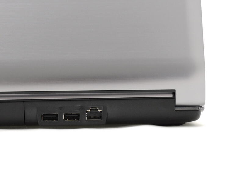 ASUS N73SV NOTEBOOK ELANTECH TOUCHPAD DRIVER