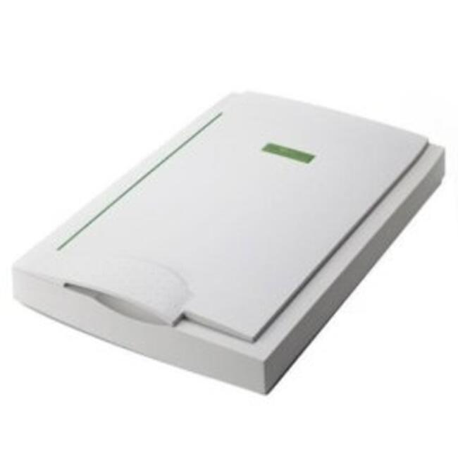 NEW DRIVERS: SCANEXPRESS A3 USB 1200 PRO SCANNER