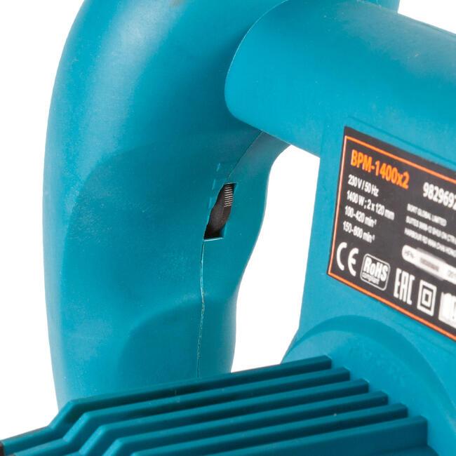 Миксер Bort BPM-1400x2