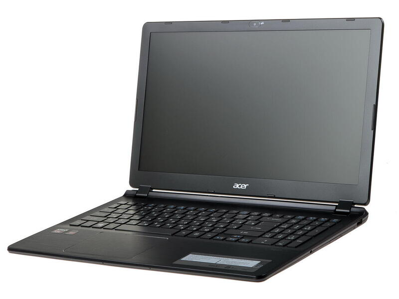 Acer Aspire G Drivers Windows 7 (bit & bit) - GetDriver