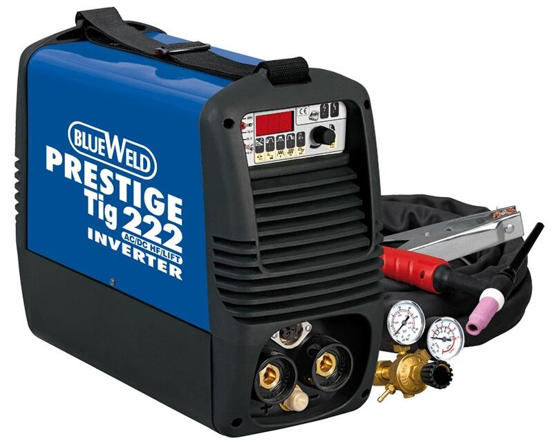 Сварочный аппарат prestige 170 1 силовые разъемы для сварочного аппарата
