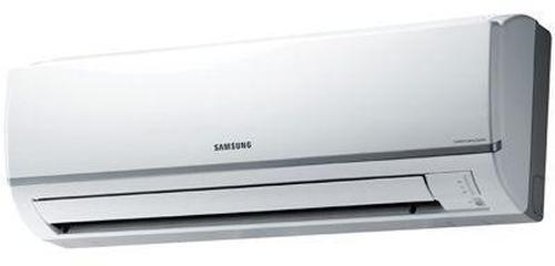 Купить внутренний блок кондиционеров samsung кондиционер на ниву установка в краснодаре