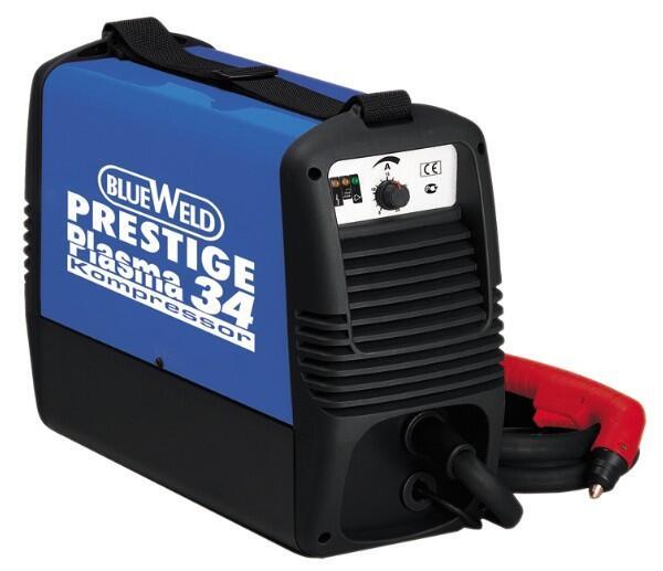 Плазменный сварочные аппараты электромеханический стабилизатор напряжения трехфазный