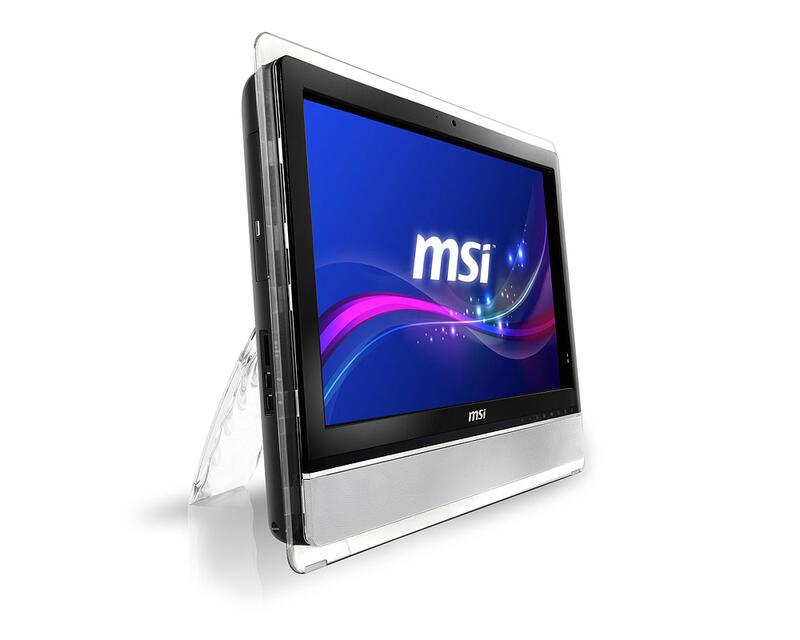 MSI WIND TOP AE2410 USB 3.0 WINDOWS 10 DOWNLOAD DRIVER