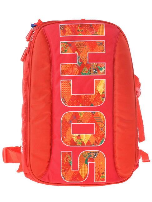 Купить рюкзак 2014 как собирается стул-рюкзак