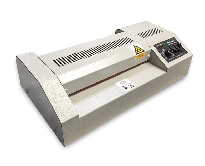 Пленка для ламинирования  Lamirel А4 75мкм 100 шт.