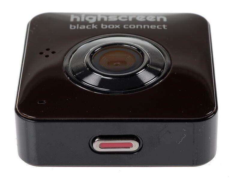 Highscreen black box a7 видеорегистратор отзывы видеорегистратор car dvr 2-х канальный