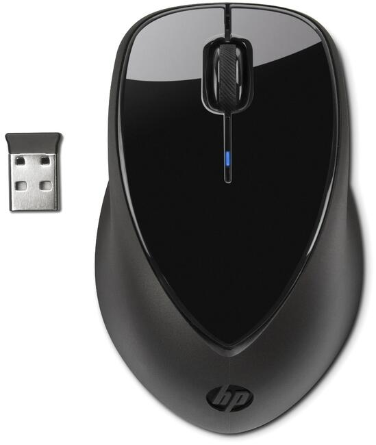 MOUSE X4000 TELECHARGER PILOTE