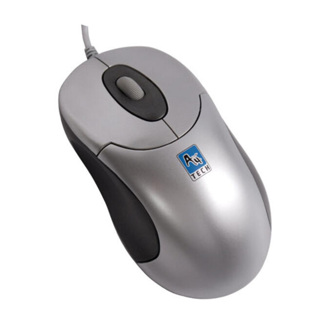 A4TECH IWHEELWORKS MOUSE WINDOWS DRIVER DOWNLOAD