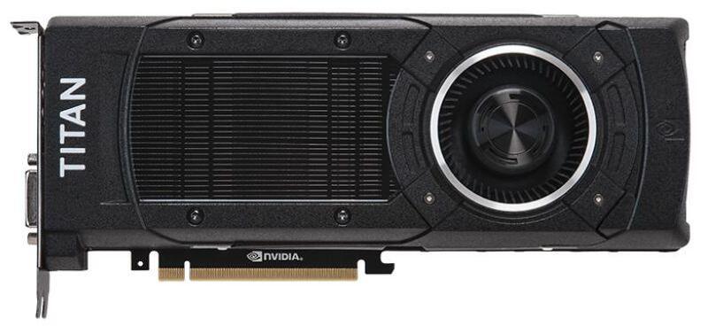 Картинки по запросу Nvidia GTX TITAN X