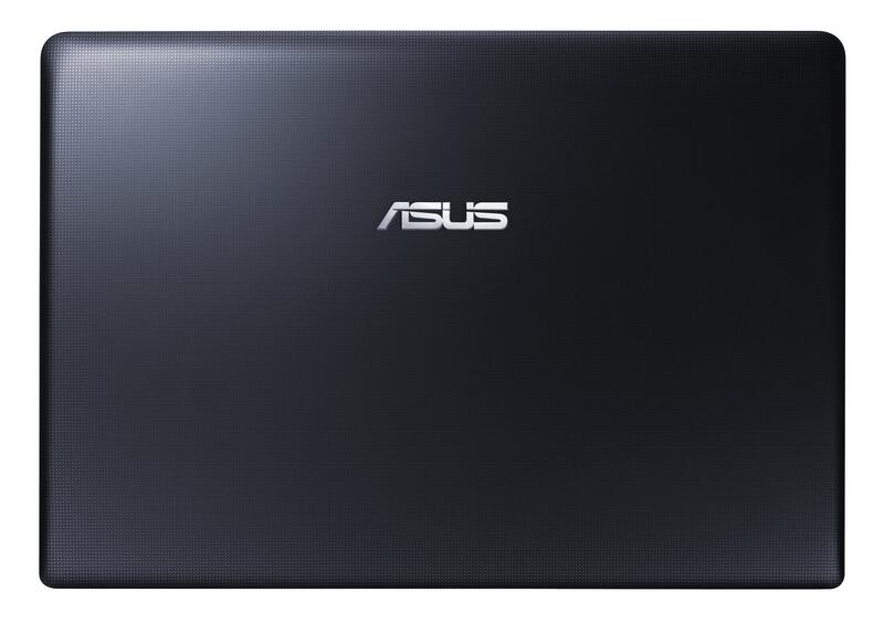 Asus	X401A Notebook Intel Display Driver Download (2019)