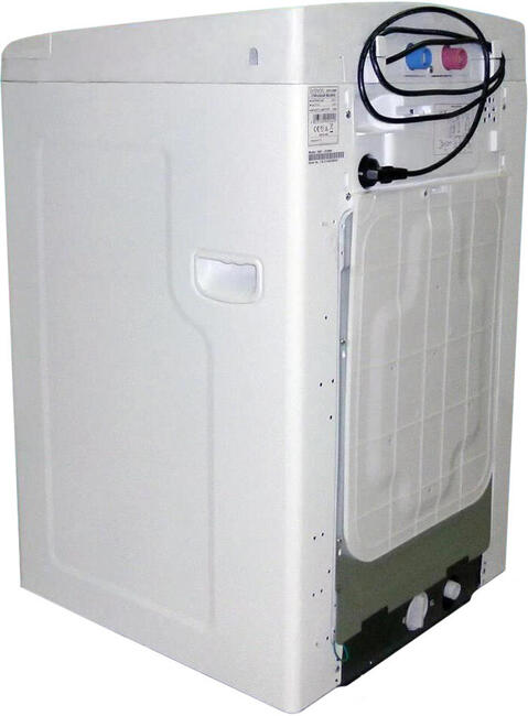 стиральная машина daewoo 806
